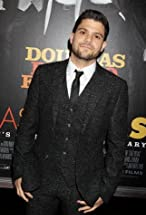 Jerry Ferrara's primary photo