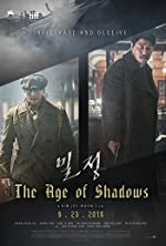 The Age of Shadows(2016)