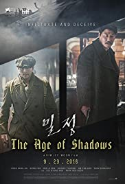 The Age of Shadows 2016 online subtitrat HD 720p – Filme Online HD Subtitrate in Romana 2017