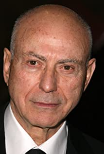 alan arkin best movies
