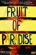 Image of Fruit of Paradise