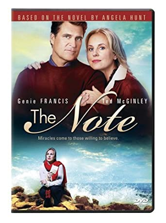 The Note (2007)