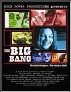 Image of The Big Bang