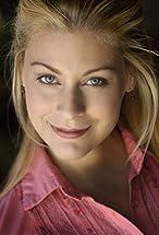 Jodi Shilling's primary photo