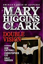 Image of Double Vision