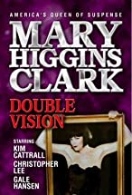 Primary image for Double Vision