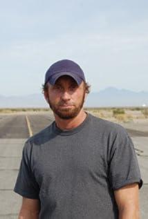 Patrick Uskert Picture