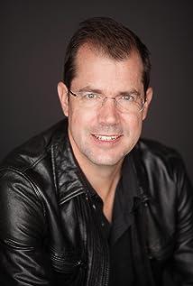 Chris Billett Picture
