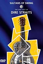 Image of Sultans of Swing: The Very Best of Dire Straits