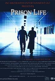 Prison Life Poster