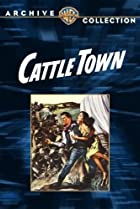 Image of Cattle Town