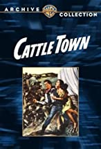 Primary image for Cattle Town