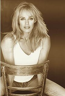 Susan Anton Picture