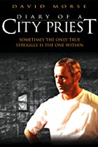 Image of Diary of a City Priest