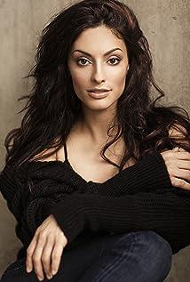 Erica Cerra New Picture - Celebrity Forum, News, Rumors, Gossip