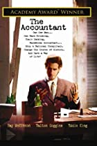 Image of The Accountant