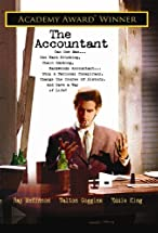 Primary image for The Accountant