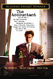 the accountant 2001 imdb