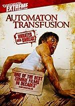 Automaton Transfusion(2008)