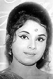 Jayshree Gadkar Picture
