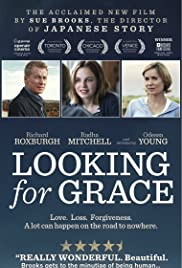 Looking for Grace(2015) Poster - Movie Forum, Cast, Reviews