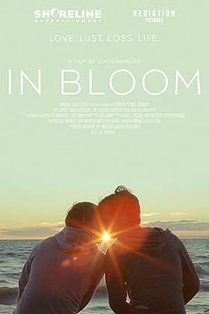 In Bloom Pelicula Poster