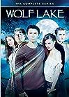 """""""Wolf Lake"""""""