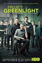 Image of Project Greenlight