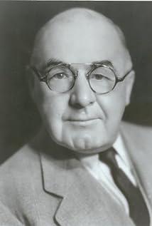 J. Keirn Brennan Picture