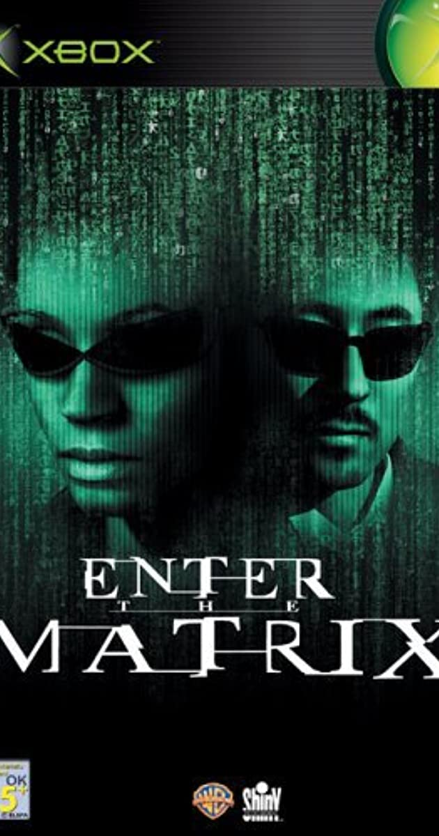 enter the matrix path of neo no-cd crack for battlefield 2