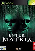 Primary image for Enter the Matrix