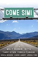 Come Simi(2015)