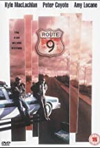 Primary image for Route 9