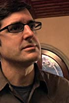 Image of Louis Theroux: Twilight of the Porn Stars