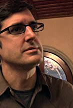 Primary image for Louis Theroux: Twilight of the Porn Stars