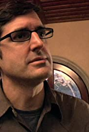 Louis Theroux: Twilight of the Porn Stars (2012) Poster - Movie Forum, Cast, Reviews