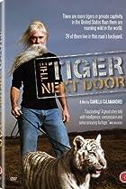 Image of The Tiger Next Door