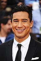 Image of Mario Lopez