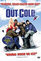 Image of Out Cold