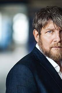 Henning Valin Jakobsen Picture