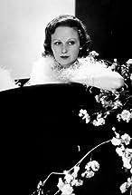 Dorothy Jordan's primary photo