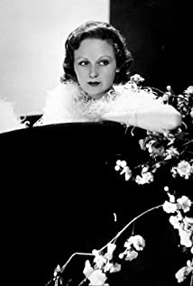 Aktori Dorothy Jordan