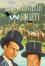 In Society
