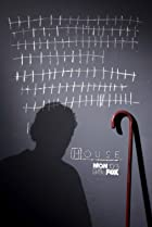 House (2004) Poster