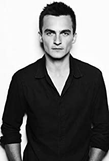 Rupert Friend Picture