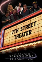 Image of 7th Street Theater