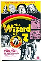 Primary image for The Wizard of Oz