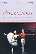 Image of Great Performances: The Nutcracker