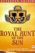 Image of The Royal Hunt of the Sun