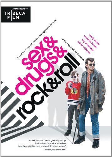 image Sex & Drugs & Rock & Roll Watch Full Movie Free Online